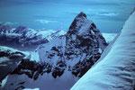 Matterhorn 4478 m Liongrat.