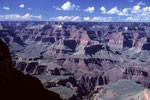 Grand Canyon South Rim II