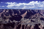 Grand Canyon South Rim VI