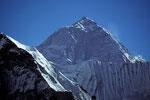 Makalu 8485 m - Tele -