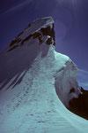 Aig. de Rochefort 4001 m