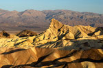 "Death Valley ""Zabriskie Point"""