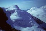 Adlerhorn 3987 m