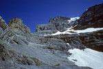 Eiger Westwand
