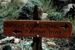 Unser Trail