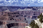 Grand Canyon South Rim I