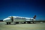 Flug von Istanbul nach  Van