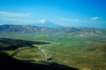 Ararat  5165 m etwas näher