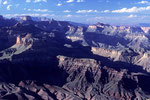 Grand Canyon South Rim XIV