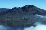 Gunung Batur 1717 m