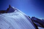 Sphinx 3573 m