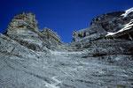 Eiger Westwand  I