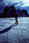 Rimpfischhorn 4199 m
