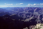 Grand Canyon South Rim XI