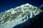 Langtang Lirung  7234 m