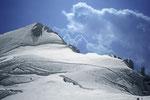 Mittelhorn 3704 m