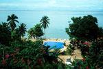 Coco de Mer Resort