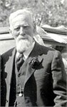 Edward Eggerth 1857 - 1943