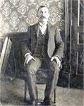 Werner Eggerth 1854 - 1926