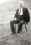 Franz Eggerth