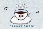 TERRACE COFFEE