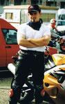 5. Platz 1996