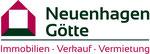 Neuenhagen-Götte-Immobilien