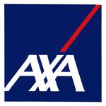 Redner Keynote Speaker am Kickoff 2015 für AXA Winterthur