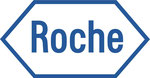 Keynote Speaker bei Roche Diagnostics