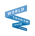 Keynote Speaker for World Tourism Forum in Bangalore/Bengaluru, India