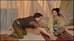"""2013 / """"Du und Ich BIZ Ben ve Sen"""", Premiere: Weltkindertheater-Tag, 20.03.13, photo: Peter Hahn"""