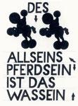 Katalog Alfons Egger Secession 2011