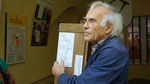 Jean-Pierre Couturié a assuré la double visite pour l'ADASTA