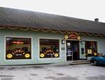 Lind's Pub