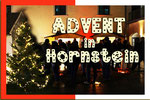 Dezember 2014       Advent in Hornstein