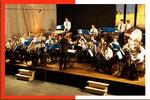 11. Oktober    TERRA ZORM  9. Konzert in Hornstein
