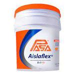 Aislaflex