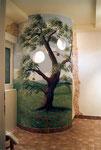 ... für den Einsatz von Malerei im Privatbereich. ...