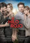 'EL HILO ROJO' de Daniela Goggi. Argentina, 2016.