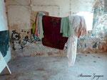 Wäscheküche