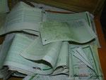Papiere