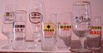 Gross Brauerei Riegelsberg Bierglas