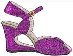 Schuhe 3