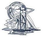 Pirat16