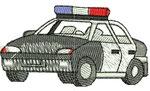 Polizeiaut 1