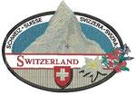 Schweiz 1