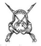 Pirat15