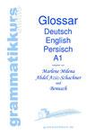 http://www.bod.de/buch/mokhtar-al-fares/woerterbuch-b1-deutsch-arabisch-englisch/9783732246717.html