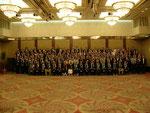 天台仏教青年連盟全国大会(全国結集)