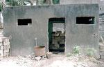 Installation hygiéniques à réhabiliter